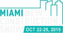 Miami New Construction Show