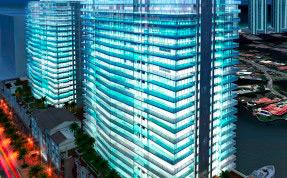 buildingview-12