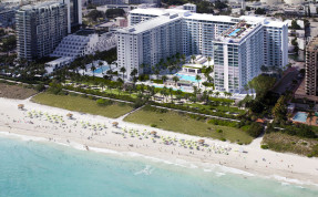 Condos_In_South_Beach_Exterior