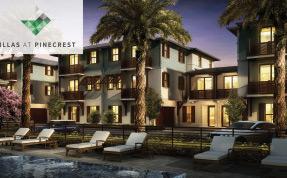 Villas at Pinecrest-highres